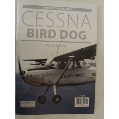 warpaint-special-no-4-cessna-bird-dog-great-color-profiles