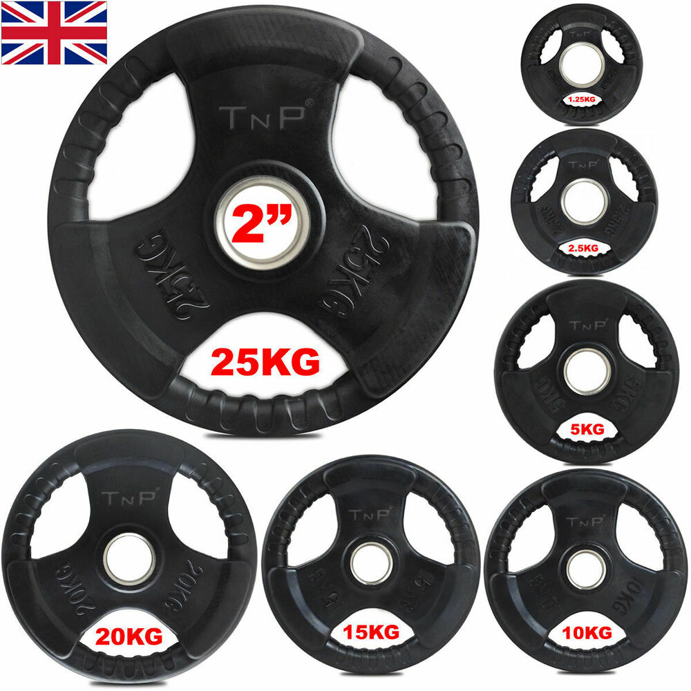 Dumbbell Set A Vendre: Olympic Rubber Cast Iron Weight Plates Sets Weights Set 2