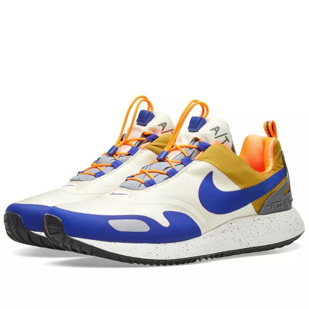 best authentic c7dd0 0b4b3 Details about NIKE AIR PEGASUS A  T WINTER QS WATERPROOF MENS SHOES  TRAINERS AO3296 200