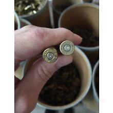 308 Win Once Fired Brass