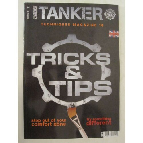 ak-interactives-tanker-techniques-magazine-issue-10-tricks-and-tips