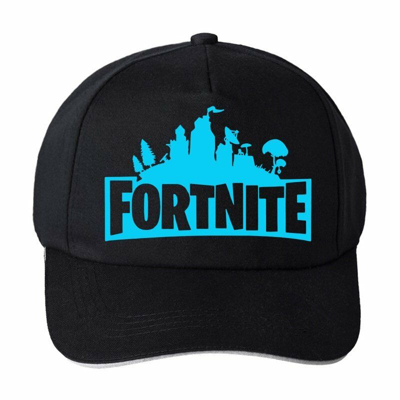 Details about Fortnite Battle Royale Game Boys Mens Baseball Cap Adjustable  Bboy Snapback Hats ae56c8876d4