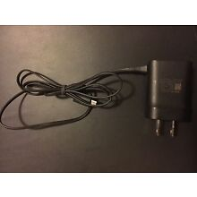 NEW Nokia Corded Micro USB Travel Wall Charger *AC-18U