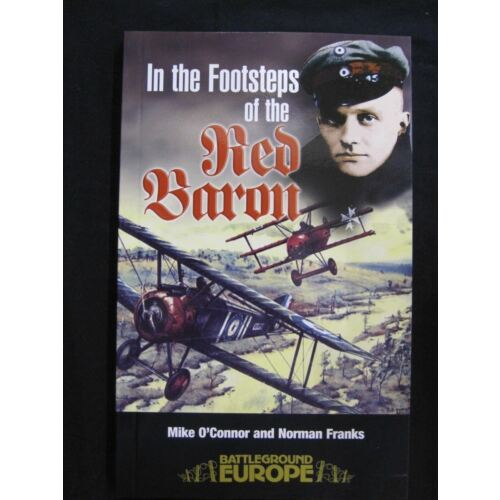 in-the-footsteps-of-the-red-baron-albatros-diii-von-richthofen-flying-circus