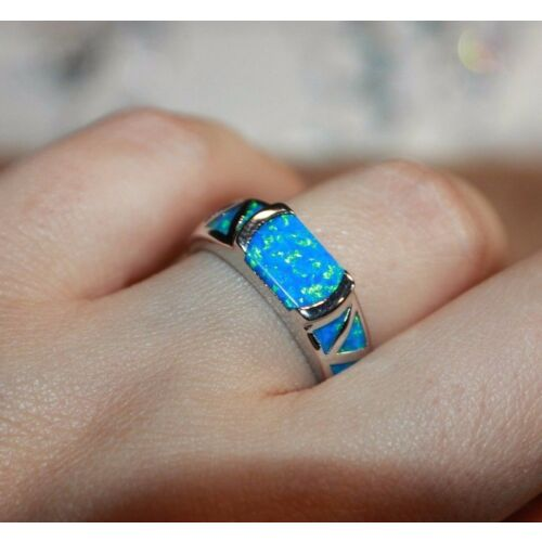 fire-opal-ring-silver-jewelry-45-75-8-chic-cocktail-engagement-wedding-band-