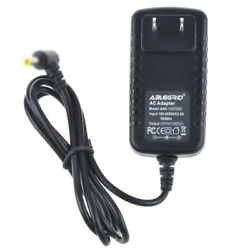 AC Adapter Charger For LG Electronics BP200 Blu-ray Disc Player Power Cord PSU