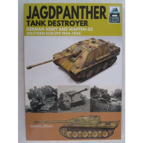 book-jagdpanther-tank-destroyer-german-army-and-waffenss-western-europe-1944