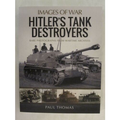 hitlers-tank-destroyers-rare-photographs-from-wartime-archives-images-of-war