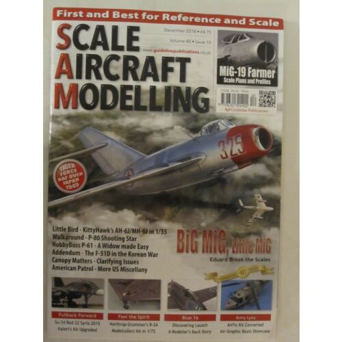 -scale-aircraft-modelling-magazine-december-2018-color-profiles