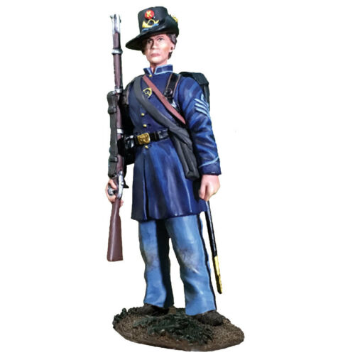 w-britain-civil-war-federal-iron-brigade-1st-sergeant-50070c-acw-union