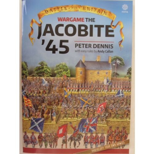 wargame-the-jacobite-45-rules-paper-soldiers
