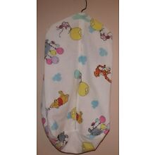 diaper stacker winnie the pooh tigger, roo eyeore
