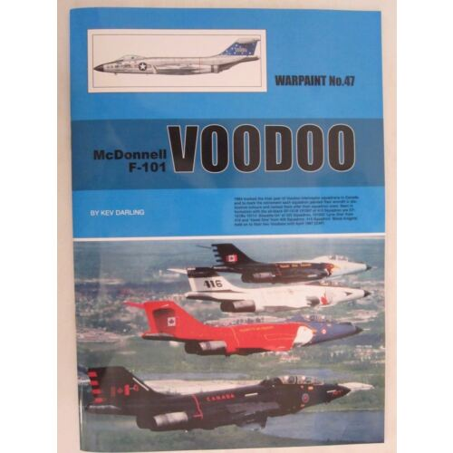 warpaint-series-no-47-mcdonnell-f101-voodoo-color-profiles