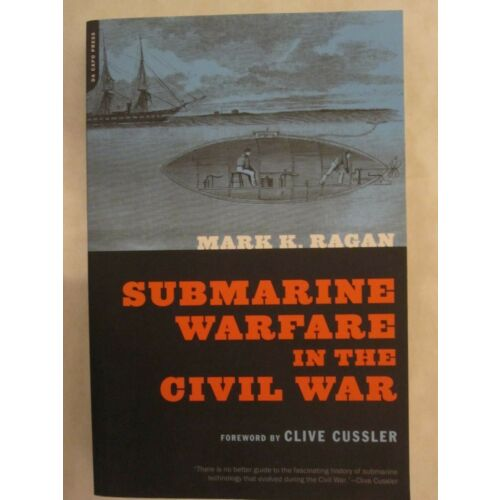 submarine-warfare-in-the-civil-war