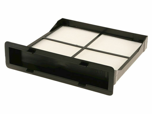 Cabin Air Filter For 2009-2018 Subaru Forester 2017 2010