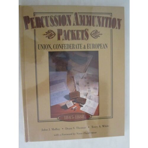 percussion-ammunition-packets-union-confederate-and-european-18451888