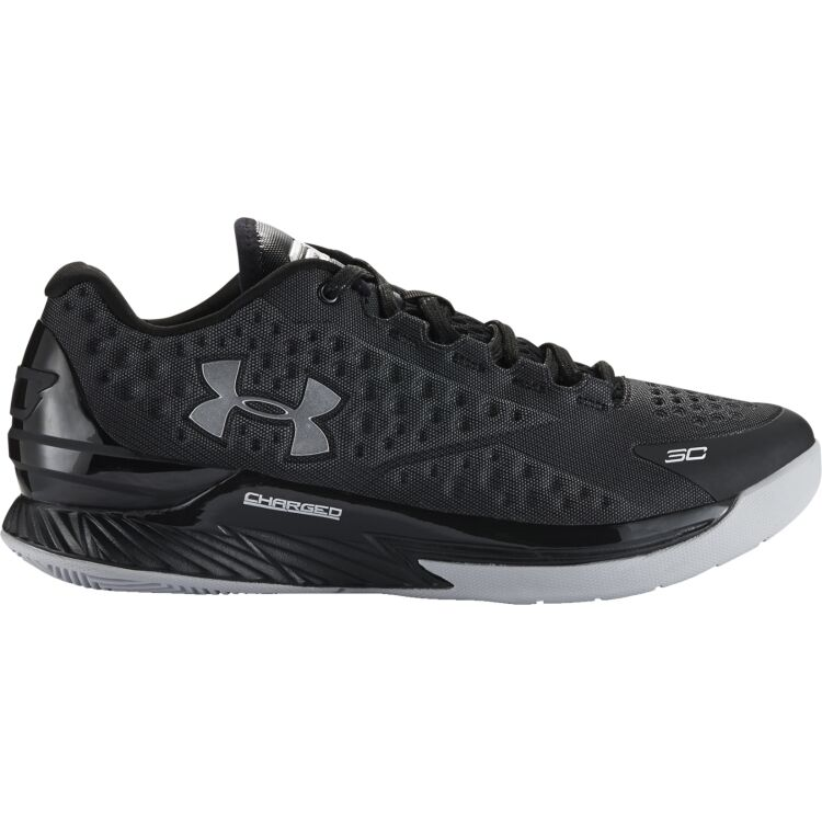 New Men/'s Under Armour Curry 1 Low Basketball Shoe Maroon 1276195-625