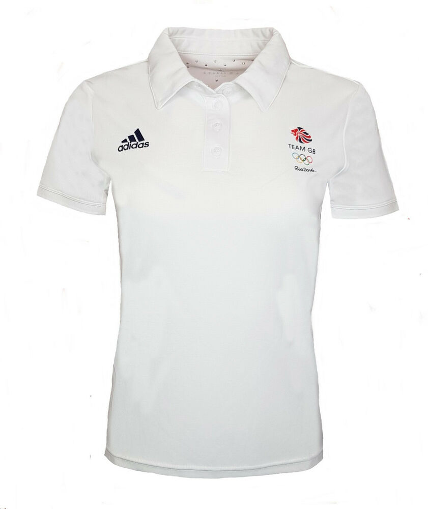 6975fc5b7 Adidas Team Gb Polo Shirt – EDGE Engineering and Consulting Limited