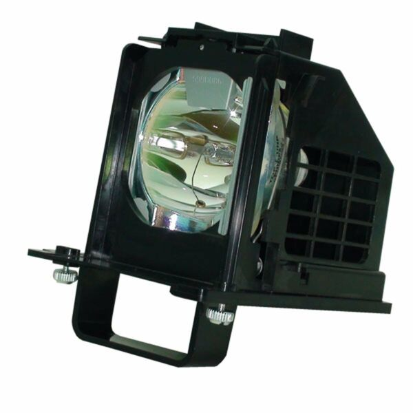 Mitsubishi 915B441001 TV Lamp Bulb with Housing WD60638 WD60738 WD60C10 WD65638