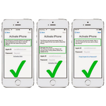 iCloud Remove Guide with proof 100%