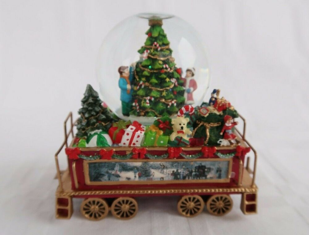 Images Of The Christmas Tree Express All About Christmas