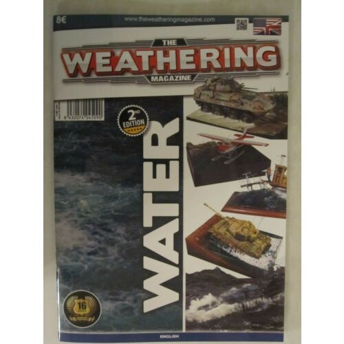 the-weathering-magazine-water-modeling-magazine-by-mig-jimenez-ammo