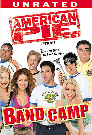 Foroffice American Pie Band Camp Full Movie Unrated Free