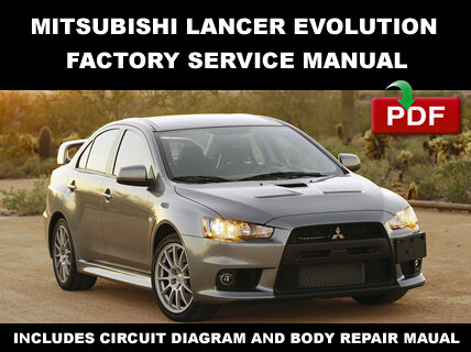 Evo X Fog Light Wiring Diagram Exles And Instructionsevo