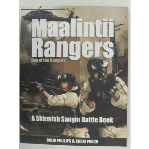 maalintii-rangers-day-of-the-rangers-a-skirmish-sangin-battle-book