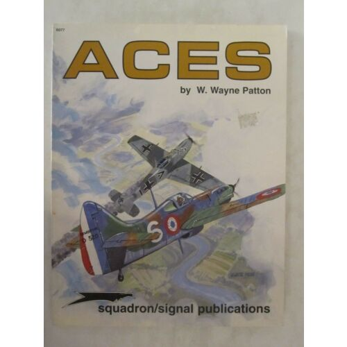 squadron-book-aces-aircraft-specials-series-great-color-profiles