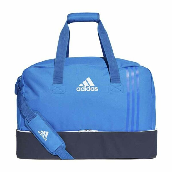 Adidas - TIRO TEAMBAG MEDIUM - BORSONE CALCIO/SPORT - art.  BS4752