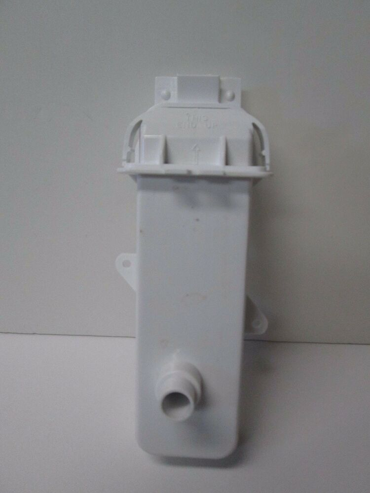 Carrier Furnace Parts >> Carrier Bryant Payne OEM Furnace Condensate Water Drain ...