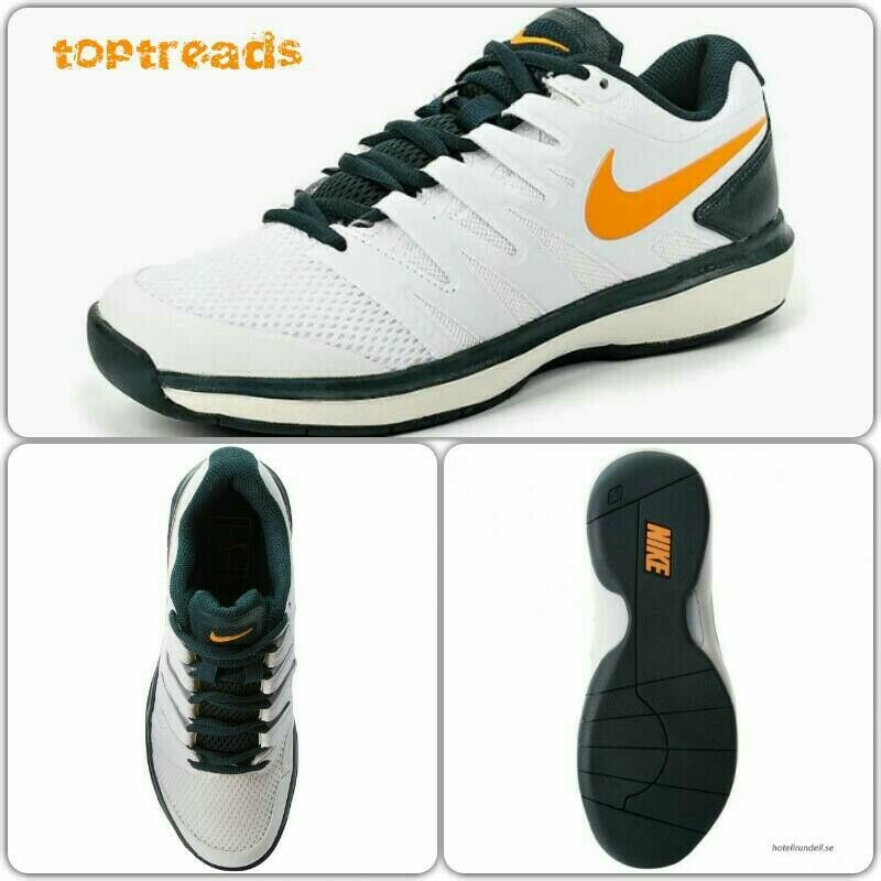 Details about Nike air zoom prestige CPT women s tennis shoes UK 5.5 EUR 39  (AA8026 180) db1d82bbf