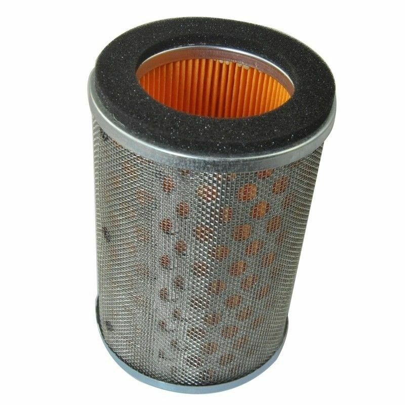 Image result for Air Filter Cleaner For Honda CB350 86-89 CB400 CX400