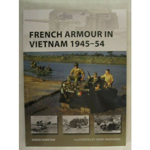 osprey-new-vanguard-267-french-armour-in-vietnam-194554