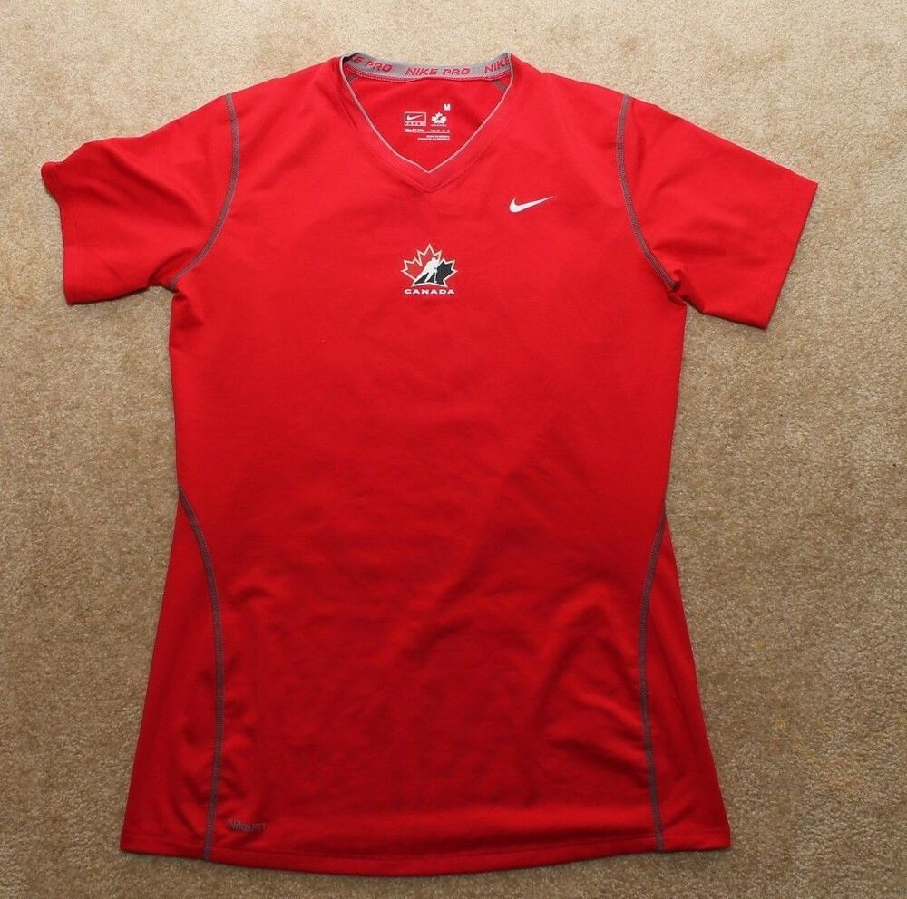 e680f039 Nike Womens Shirts Canada – EDGE Engineering and Consulting Limited