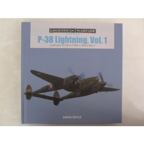 p38-lightning-vol1-lockheeds-xp38-to-p38h-in-world-war-ii-schiffer