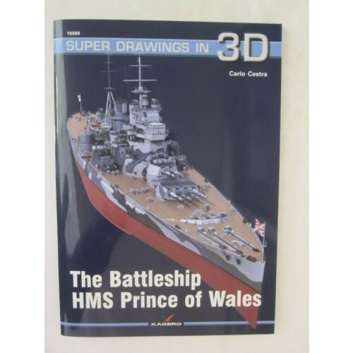 the-battleship-hms-prince-of-wales-kagero-super-drawings-in-3d