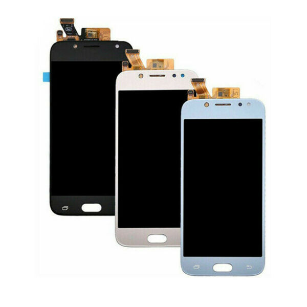 Display LCD + Touch Screen Samsung Galaxy J5 2017 J530F Schermo Vetro