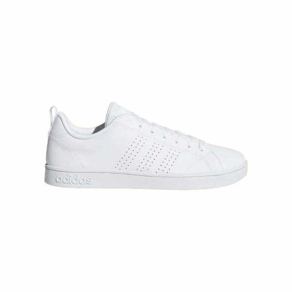 new product e09be 3a6b1 Adidas Neo - VS ADVANTAGE CLEAN - SCARPA CASUAL - art. B74685