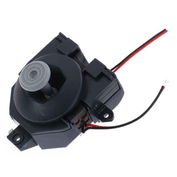 Hot thumbstick joystick repair replacement for 64 N64 control ZH