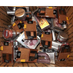 300 x Wet n Wild ASSORTED Makeup COSMETICS Wholesale Lot of 300 Full Size