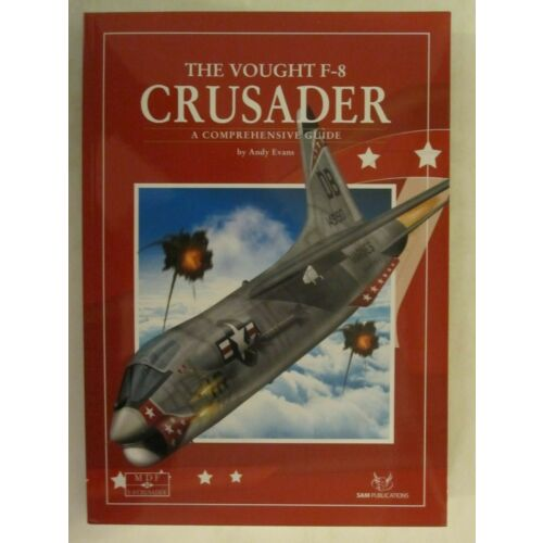 the-vought-f8-crusader-sami-mdf-32-color-throughout