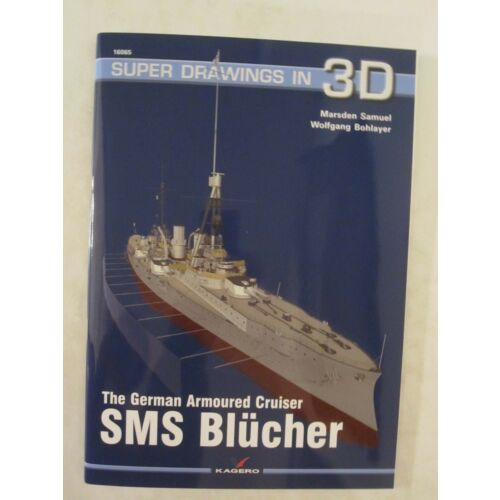 kagero-the-german-armoured-cruiser-sms-bluecher-super-drawings-in-3d