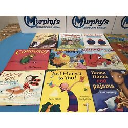 Kyпить Story Time Assorted Bundle / Lot of 20 Story Books for Kids/Toddlers/Daycare MIX на еВаy.соm