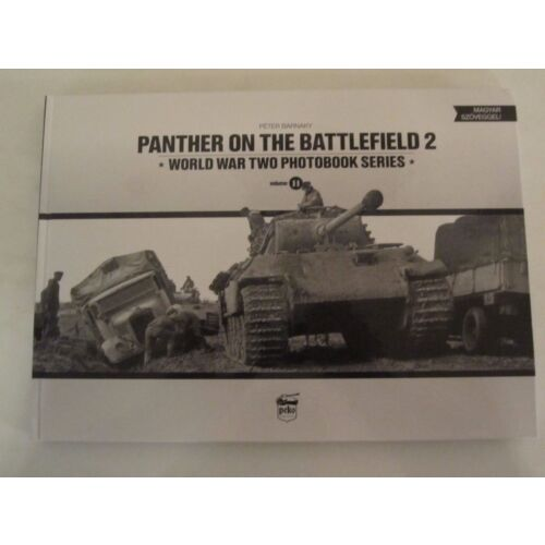 panther-on-the-battlefield-2-world-war-two-photobook-series-by-peko-publishing