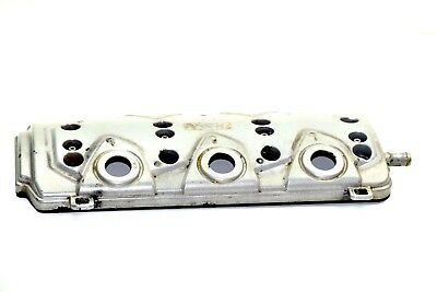 Sea-Doo 2004  OEM PWC Engine Cylinder Head Top Valve Cover GTI GTX RXP RXT 4TEC