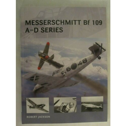 osprey-messerschmitt-bf-109-ad-series-air-vanguard-18
