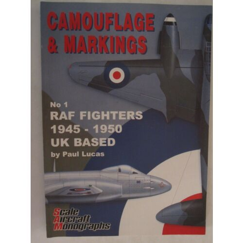 book-camouflage-markings-1-raf-fighters-19451950-uk-based-color-profiles