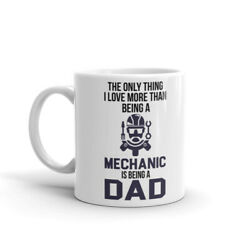 The Only Thing I Love More Than Office Work Cup Gift Coffee Tea Ceramic Mug